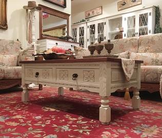 餐桌,长餐桌,实木家具