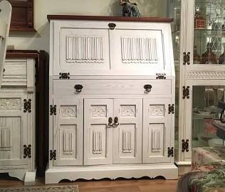电脑柜,柜子,实木家具