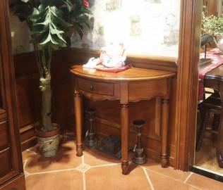 迦南,玄关桌,桌子