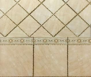 强辉瓷砖,微晶石,腰线砖