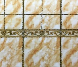 强辉瓷砖,微晶石,墙砖