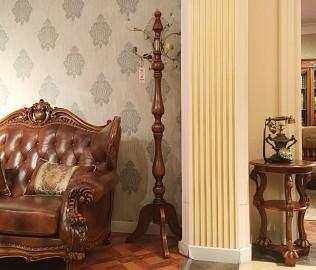 晓月蕾曼,衣架,卧室家具
