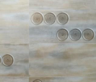 强辉瓷砖,墙面砖,内墙砖