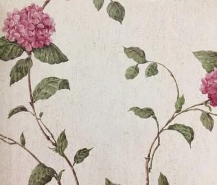 精厚壁纸,壁纸,纯纸墙纸