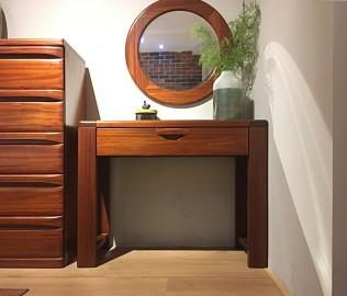 意风家具,梳妆台,卧室家具