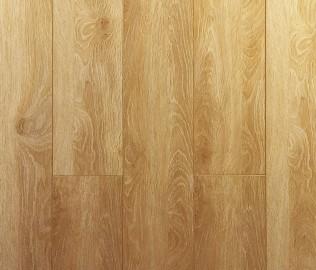 德尔地板,复合地板,地板