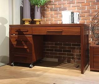 意风家具,字台,实木家具