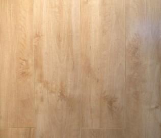 德尔,地板,强化地板
