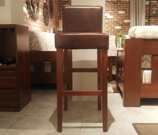 意风家具,边凳,凳子