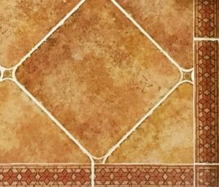 玛拉兹,边线,仿古砖