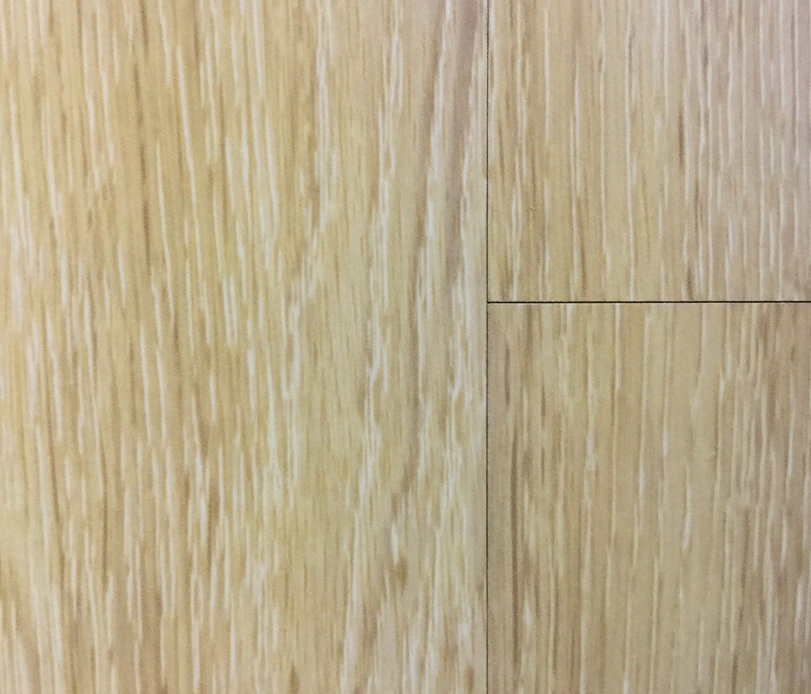 德尔地板 JC802型号强化复合地板 优质选材环保耐磨 图片、价格、品牌、评测样样齐全!【蓝景商城正品行货,蓝景丽家大钟寺家居广场提货,北京地区配送,领券更优惠,线上线下同品同价,立即购买享受更多优惠哦!】