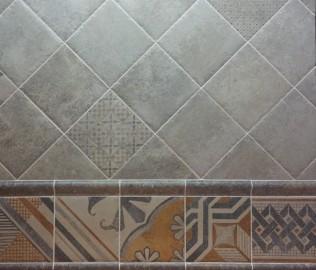 玛拉兹,墙砖,仿古砖