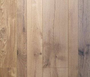 德尔地板,强化复合,密度板