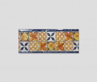 瓷砖,腰线,仿古砖