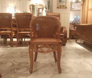 藤匠世家,沙滩椅,椅子