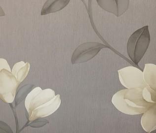 精厚壁纸,墙纸,纯纸