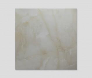 蒙娜丽莎,地砖,瓷砖