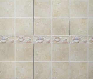 冠珠瓷砖,墙面砖,腰线砖