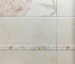 瓷砖,腰线,釉面砖
