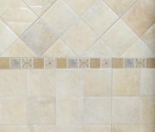 冠珠瓷砖,釉面砖,腰线砖