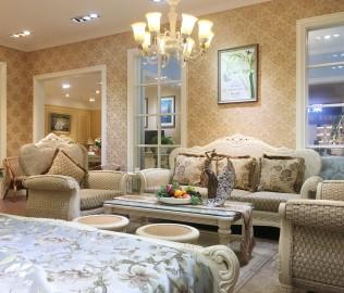 依藤贝尔,单人沙发,藤式沙发