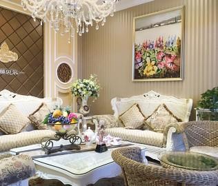 依藤贝尔,双人沙发,藤式沙发