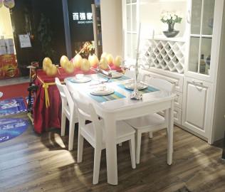 欧嘉璐尼,餐桌,桌子