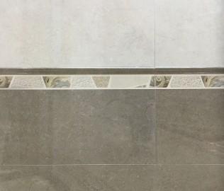 冠珠瓷砖,腰线砖,釉面砖