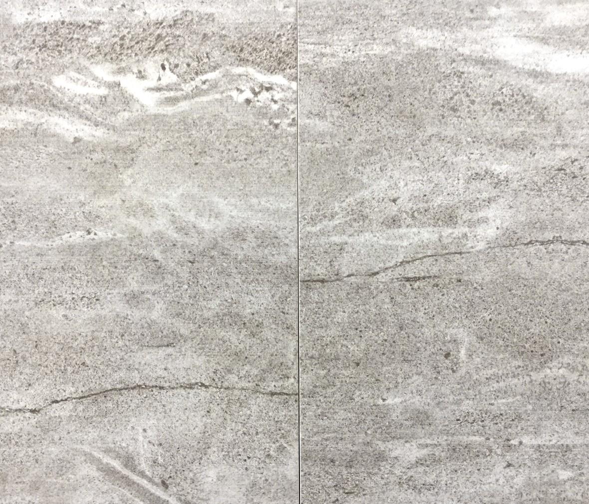 冠珠瓷砖 gqiya62080型号墙砖 300*600瓷砖仿古砖 图片,价格,品牌