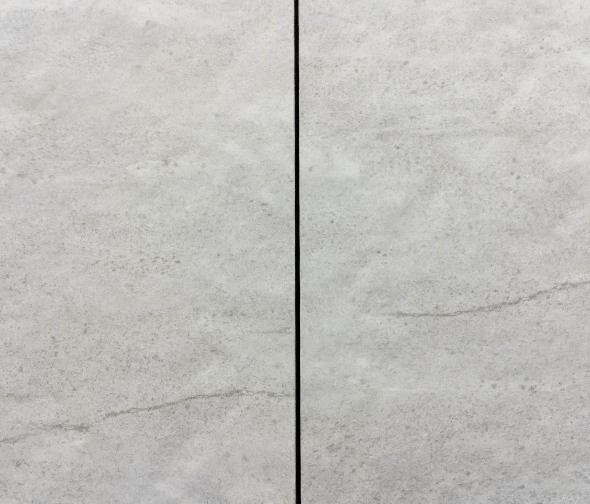 冠珠瓷砖 gqiy62079型号墙砖 300*600瓷砖仿古砖 图片,价格,品牌,评测