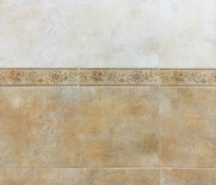 冠珠瓷砖,腰线砖,仿古砖