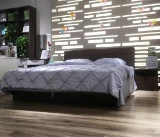 欧嘉璐尼,床头柜,卧室家具