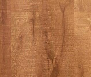 得高,得高地板,软木地板