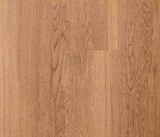 得高地板,软木地板,适于地暖