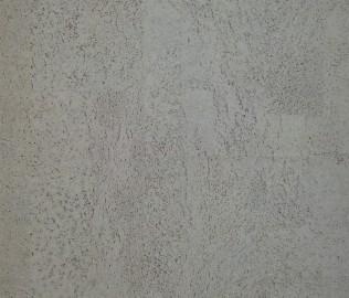 得高地板,墙板,软木墙板