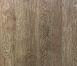 得高地板,复合地板,地板