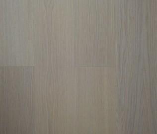 得高,地板,实木复合
