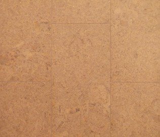 得高地板,软木地板,栓皮栎