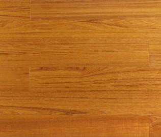 得高地板,实木复合,适于地暖