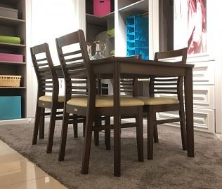东方百盛,椅子,板式家具