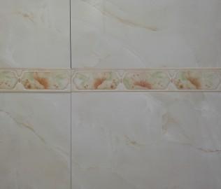 罗马,腰线,釉面砖