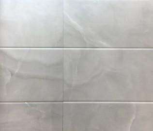 加西亚,墙砖,釉面砖
