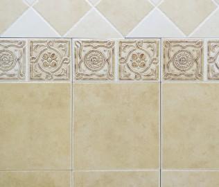 加西亚,瓷砖,地砖