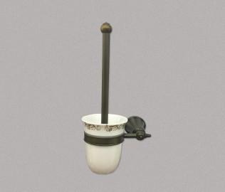 潜水艇,马桶刷,卫浴挂件