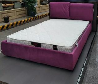 金玛茜,乳胶床垫,床垫套装