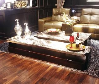 非同家具,地柜,客厅家具