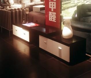 非同家具,电视柜,客厅家具
