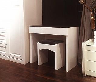 非同家具,梳妆凳,凳子