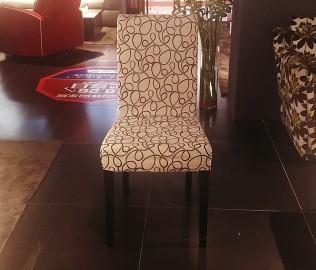 非同家具,餐椅,餐厅家具