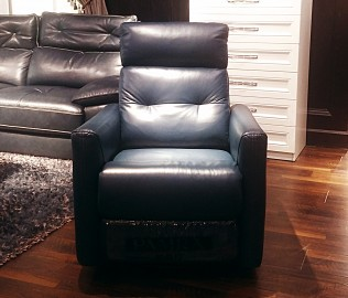 非同家具,皮沙发,客厅家具